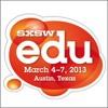 How Not to Start Your Own School - SXSWedu 2013