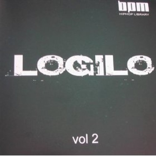 Logilo - Are you ready // Instrumental (Hip-Hop Library / 2004)