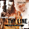Spec Ops: The Line Soundtrack - Human Cost