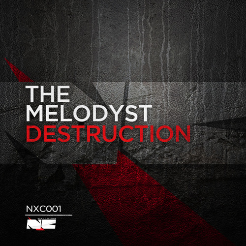 The Melodyst - Destruction