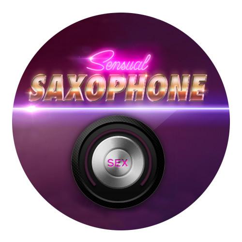 Works 2: Embertone Sensual Saxophone