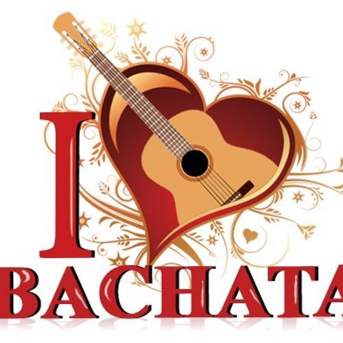 iLoveBachata#1MixUrbano La Nueva 87.7FM DJ LETRERO