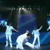 SS501 - live! live