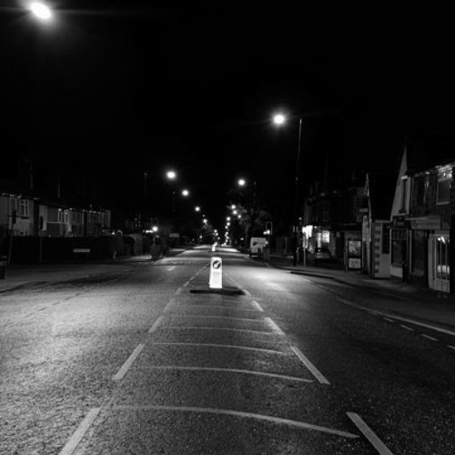 Forsaken Street