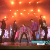 SS501 - love like this live [21.11.2009]