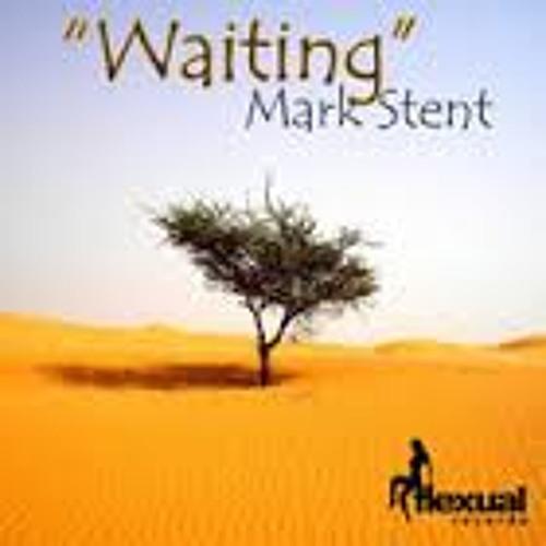 Mark Stent - Waiting (Wox Remix) [Teaser]