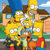 The Simpsons Theme - Virtual Orchestra Snippet mp3