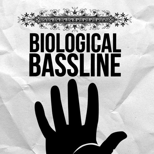 Biological Bassline
