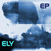 Atlantida (Ely) Original Mix