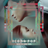 Icona Pop - Nights Like This (Icicle Remix)