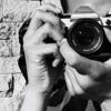 Tips para tomar una foto