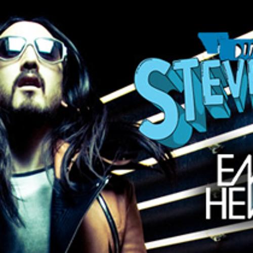 Steve Aoki   Tomorrowland 2012 (Belgium 29-07-2012)
