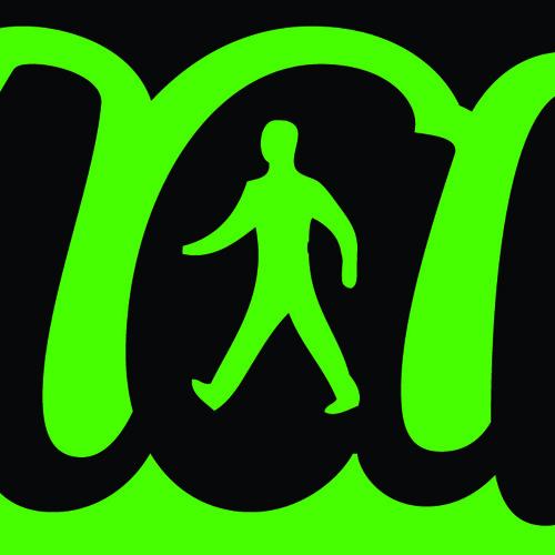 DJ Greenman - A Darker Shade Mixtape (Transit Promo)