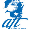 Marie Dusio, President of AFT Local 243 on MATC's Collective Bargaining Agreement