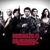 Romanzo Criminale La Serie Pasquale Catalano - Colonna Sonora  - Le Conseguenze dell'Amore