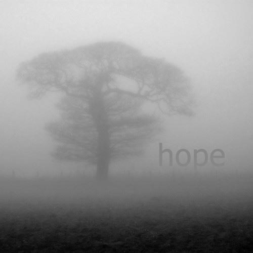 ReddySample - Hope