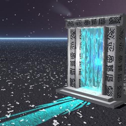 Space Vision vs Pragmatix - Invisible World ( Demo)