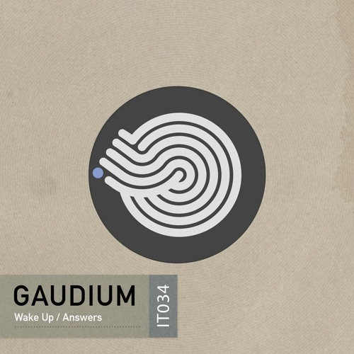 Gaudium Ep teaser