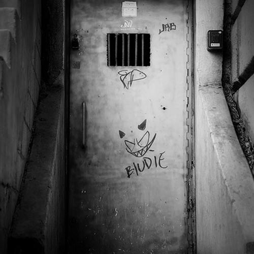 Closed Doors (Prod.Ikonmusic)