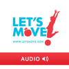 First Lady Michelle Obama Speaks on the Second Anniversary of Let's Move! (Feb 11, 2012)