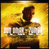 DON OMAR - ZUMBA (House Tribal Leo Aguilar 2013)