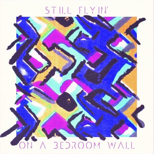 Still Flyin' - Travelin' Man