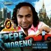 [[ FRAX'$ 2013 ]] BOCA DO LIXO VS RICA FACA - Pepe Moreno (64 Kbps)