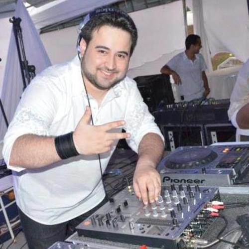 SET - DJ Tiago Mello Power Mix Março 2013
