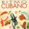 Celia Cruz con Laito Sureda - En El Bajio