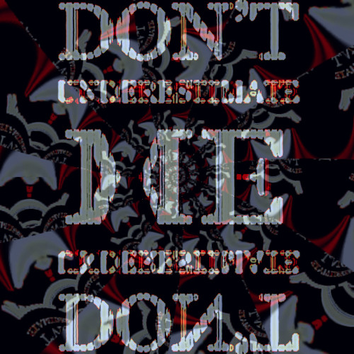 Dirty Connotation- Don't Underestimate (Free Download)