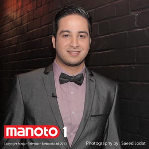 Majid (Googoosh Music Academy3) - Ageh Ye Rooz