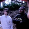 The Heart Part 2 (Kendrick Lamar Instrumental) - featuring Prof.