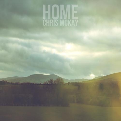 Chris Mckay Interview on Radio Caley Dec 2012
