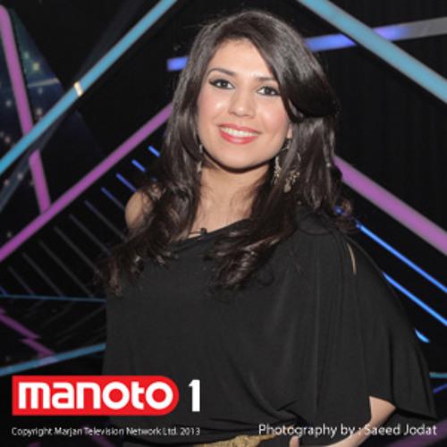 Neda (Googoosh Music Academy 3) - Sarmast