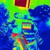Djs Sublime rare cover / 3ra Dimension Dub Wise/ Tape delay version