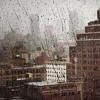 PA$HH and Деним Production - Листья под дождем