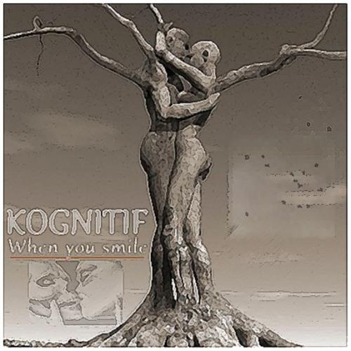 Kognitif - When you smile