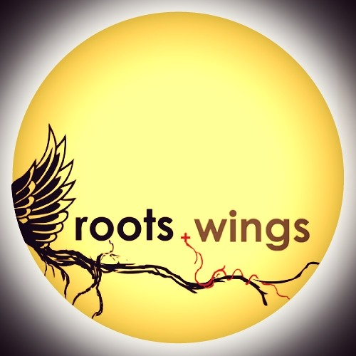 Rafael Kakudo - Pow (Original Mix) - Roots And Wings Music