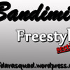 Section freestyle :Bandimic