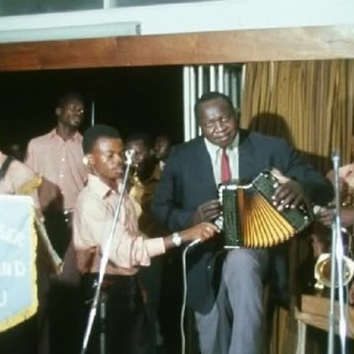 Presidents, prime ministers and their music