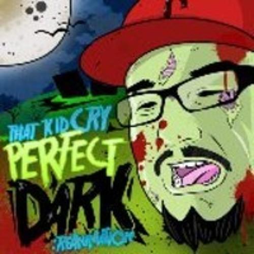 Cut 'Em Down-ThatKidCry ft. Ryan 'Briz' Carrera