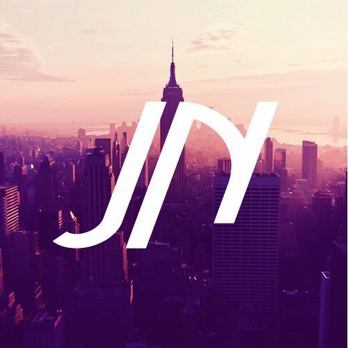 Jo Noon - Mediums Of Pleasure