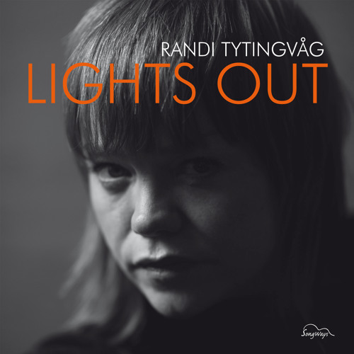 Light Grey - Randi Tytingvåg