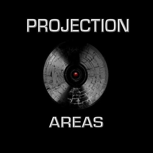 PROJECTION AREAS - Live SubAtlas OverDubMix by Macka X [Mackami]