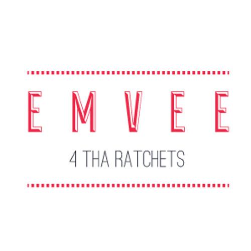 4 tha Ratchetz