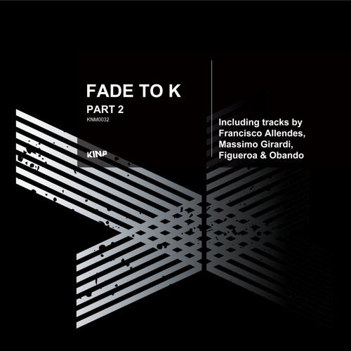 Figueroa & Obando - Maut (Original Mix) Kina Music