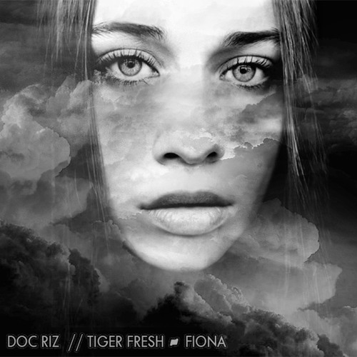 Doc Riz // Tiger Fresh - Fiona