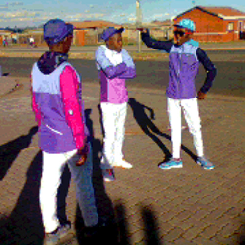The gallery for --> Izikhothane Dance