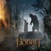 Ruback - The Hobbit (ProgWize Remix) [136 BPM] *Free Download*!