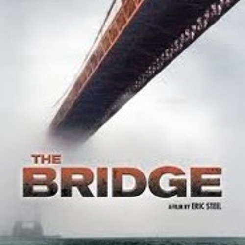 The Bridge - Story Of The Meds Edit1 - Alex Heffes